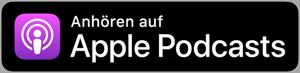 Anhören bei Apple Podcasts