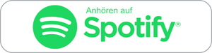 Anhoeren auf Spotify